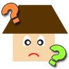 戸建住宅の塗替え費用っていったいどのくらいなの・・・?